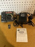 Lionel Train Speed Controller For Hobby And Transformer Ac1803000 Tested Works Rr