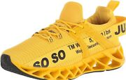 Womenand039s Running Shoes Non Slip Athletic Tennis Walking Blade Type