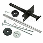 For Mercruiser Bravo Alignment Puller Bearing Gimbal Seal Bellow Expander Tool
