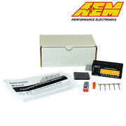 Aem Electronics 8-channel K-type Thermocouple Egt Can Module Connection 30-2224