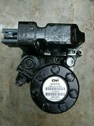 Cnh 90347745 Electric Hydraulic Power Steering Unit Magnum Tractors 180-240