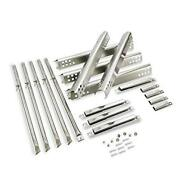 Replacement Parts Kit For Charbroil Performance 5 Burner 463347519, 475 4