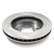For 1994-1999 Dodge Ram 1500 Brake Rotors And Ceramic Pads + Brake Drums And Shoes