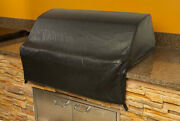 Lynx Gas Grill Cover Cc30 Custom Factory Oem Vinyl Cover For 30 Built In Grills