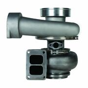 New Turbo Fits Freightliner Columbia Tractor Truck 112 120 14.0l 14.6l 1029429