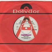 Mikki Young I Canand039t Hide My Love Polydor Demo Bm56058 Soul Northern Motown