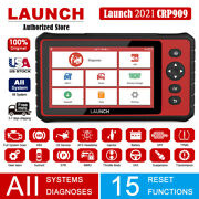 Abs Sas Tpms Scanner Obd2 Automotive Car All System Diagnostic Immo Sun Injector