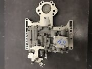 A904 Tf6 Trans Valve Body Early 1962-1964 Reman Casting 2464549 And 2400339