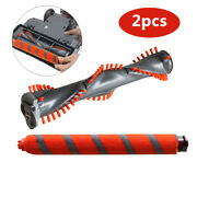 Roller Brush For Shark Duoclean Lift-away Speed Nv800 Vacuum Cleaner Parts