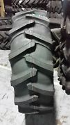 16.9-30 16.9x30 Cropmaster 12ply Tractor Tire 2 Tires