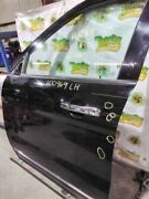 Driver Front Door Sport Without Memory Driver Seat Fits 11-17 Explorer 2583123