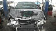 Automatic Transmission Fits 00 Volvo 40 Series 890077