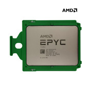 Amd Epyc 7282 Processors 2.8ghz Cpu Up To 3.2ghz 64mb 120w Sp3 100-000000078