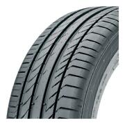 Continental Sportcontact 5 225/50 R17 94w Mo Sommerreifen