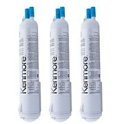 1-4 9083 Kenmore 469083 Replacement Refrigerator Water Filter 9020 9030 9953 Us