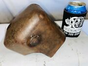 Valve Cover For 1 1/2hp To 2 1/2hp Ihc La Hit Miss Gas Engine International