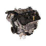 Ford 5.0l Coyote Crate Engine M-6007-m50c