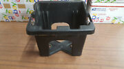 Craftsman Model 917287240 Lawn Tractor Battery Box 193228