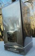 Tom Ford Oud Wood Intense 250ml Flacon - New Perfect Discontinued