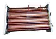 Hayward Heat Exchanger Only Without Header Fits Hayward H350fd New Other