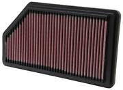 Replacement Air Filter Part No. 33-2200