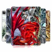 Official Ruth Thompson Dragons 2 Soft Gel Case For Apple Samsung Kindle