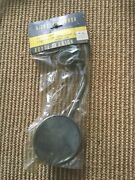 Vintage Bicycle Mirror Royce Union Made In Japan New In Package Nos 2307