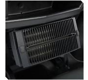Cab Heater Kit With Defrost Kit For Ranger 800 Full Size By Polaris 2878364