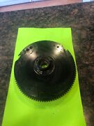 Force Outboard 120hp Flywheel 90hp 75hp 1996 To 99