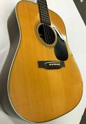 Martin Limited Edition Elvis Presley D28 3 Priced To Sell