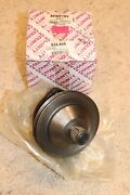 Spitfire Water Pumps 75-78 Fan Clutch Type Includes Friction Bush Andndash New