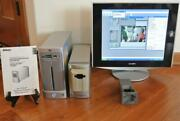 Nikon Coolscan 5000 Ed 5000ed Excellent Cond Slide And Film Scanner W/ Computer
