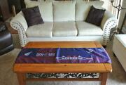 Star Wars Day At Sea Disney Cruise Line Dcl Bed Runner Banner Flag Table 54x15