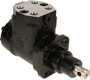 Pump 86602557 Fits Ford New Holland 4610n 5110 5610