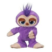 """Pets Alive Fifi The Flossing Sloth. """"hot Christmas Toy 2020"""" Little Live Pets."""