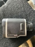Bushnell Rangefinder-pinseeker 1500 Great Condition Battery Included