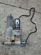 50hp 40hp Mercury Force Outboard Power Trim And Tilt Assembly 822344a1 B6