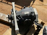 2007-2013 Mercedes S600 221 Type Cl600 216 Type Rear Differential Diff Carrier