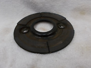 Honda Push Mower / Hrc 216 Commercial / Roto Stop Clutch Plate