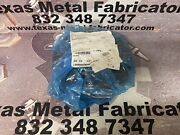 Jlg Ring Gear Front Axle Part Number 70022274