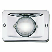 Perko Vertical Mount Stern Light Stainless Steel 0939dp1sts