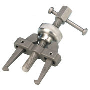Jabsco Compact Impeller Removal Tool Up To 2-1/4 50070-0080