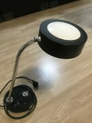 Charlotte Perriand - Vintage Modernist Table Lamp