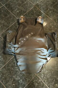 Bulletproof West Flap Jacket Ussr Army Attack Group