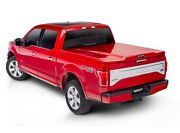 Undercover-uc3118l-kxj Cargo Truck Bed Undercover Elite For 19 Ram 1500