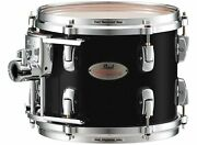 Pearl Reference Series 13x6.5 Snare Drum Piano Black Rf1365s/c103