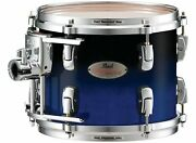 Pearl Reference Series 13x6.5 Snare Drum Ultra Blue Fade Rf1365s/c376