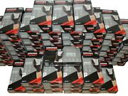 Grease Monkey Black Nitrile Gloves - Extra Large 100 Pack Priority Shipping Nyc