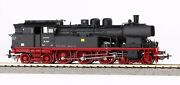 Piko 50604 Steam Locomotive Tender Br 78 Dr Epoch Iii Analogue New Boxed °