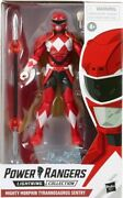 Confirmed Pre-order Tyrannosaurus Sentry Lightning Collection Target Exclusive